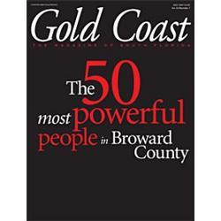 Gold Coast Magazine Subscription