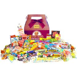 Grand Assortment Gift Box