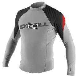 Men's O'Neill Hammer Wetsuit Jacket