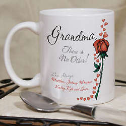 No Other Grandma Coffee Mug