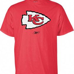 NFL Touchdown T-Shirt