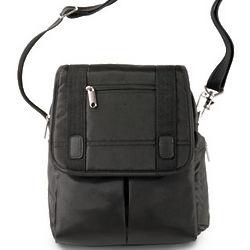 Urban Hybrid iPad Touring Bag