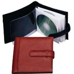 10 CD Holder