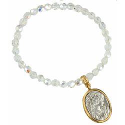 Angel Stretch Bracelet
