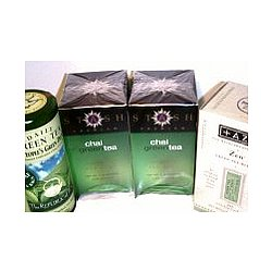 Green Tea Membership - 3 Month