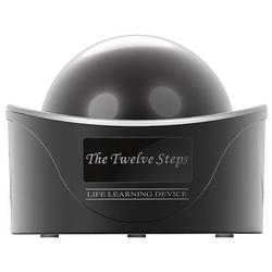 The Twelve Steps Life Learning Device