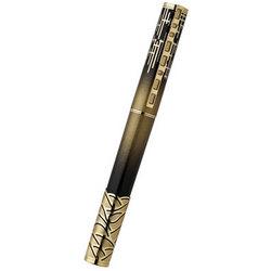 Shanghai President Limited Edition Fountain Pen