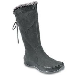 Women's Janey Boots