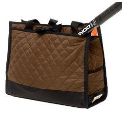 Maggie Tennis Tote Bag