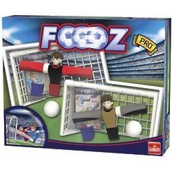 Foooz Pro Game Set