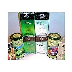 Green Tea Membership - 6 Month
