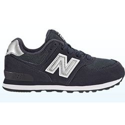 Kid's New Balance 574 Shoes