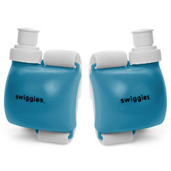 Wrist Water Bottles for Kids
