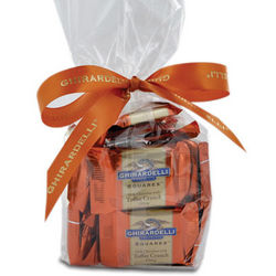 Toffee Crunch Singles Gift Bag