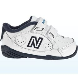 Kid's and Infant's New Balance 504 Shoes