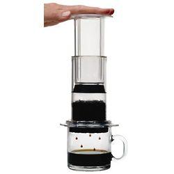 Aerobie Coffee and Espresso Maker
