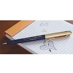 Original Space Pen