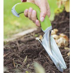 Ergonomic Garden Hand Trowel