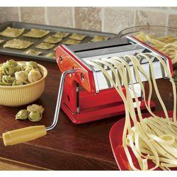 Adjustable Pasta Maker
