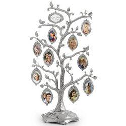 Heritage Family Tree Photo Frame