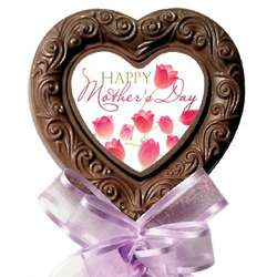 Mother's Day Jumbo Lollipop