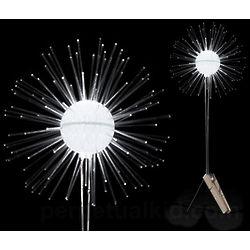 Lichtbloem DIY Lamp