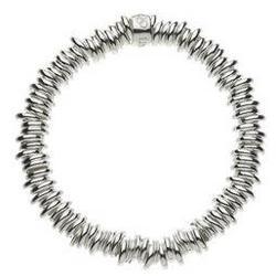 Medium Sweetie Charm Bracelet
