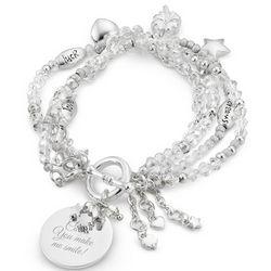 I Wish You Bracelet
