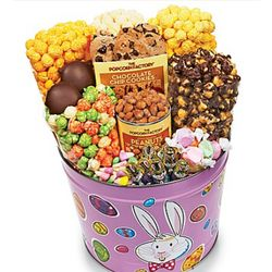 Mr. Fun Bunny Snack Assortment