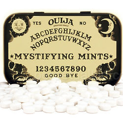 Ouija Mystifying Mints