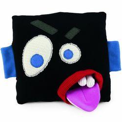 Hank Kreecher Pillow