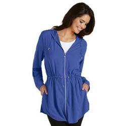 Women's UPF Shoreline Cover Up