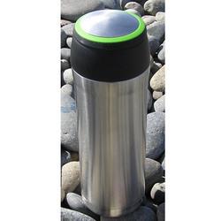 JOEmo Coffee & Teabrew Travel Mug