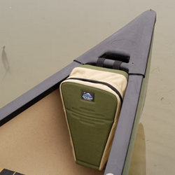Bow Bag - Canoe Storage Bag