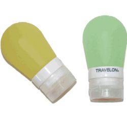Smart Liquid Traveling Tubes