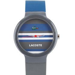 Lacoste Mens Goa Tennis Watch