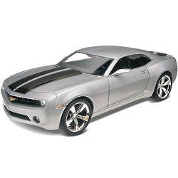 1:25 Scale Camaro Concept Car Model