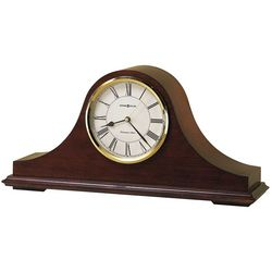 Christopher Quartz Mantel Clock