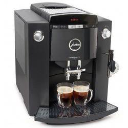 Impressa Classic Coffe Maker