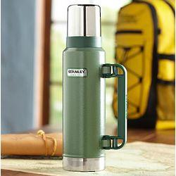 Extra-Large Classic Vacuum Bottle