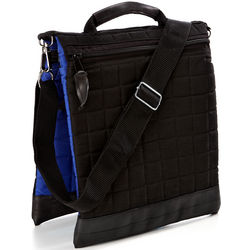 Reversible Crossbody Bag