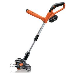 Best Rechargeable Yard Trimmer