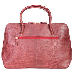 Ladies Handbag Briefcase