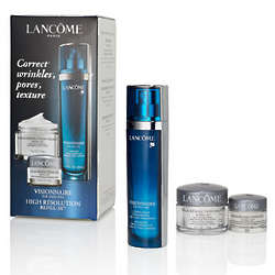 Visionnaire Discovery Skin Care Set