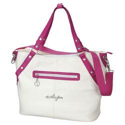 Hope Premium Tennis Tote Bag