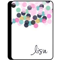 Dippin Dots iPad Folio