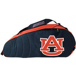 Auburn University 6-Racquet Tennis Bag