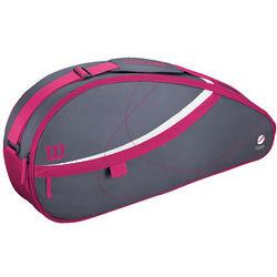 Hope 3 Pack Tennis Bag