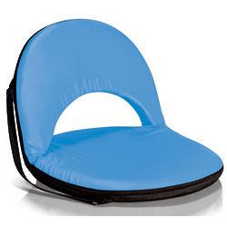 Picnicker's Oniva Portable Recliner Seat