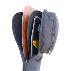 Standup Paddle Bag
